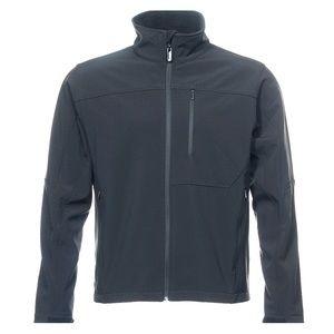 Tumi Smart-Tech Jacket! ❄️⛄️❄️